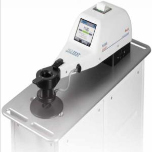 FX 3300 IV Product image