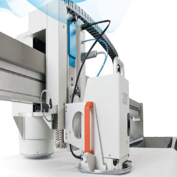 Fx 3500 combi scan 1