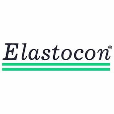 Elastocon image