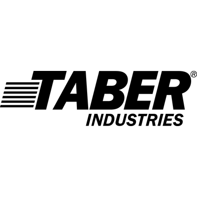 Taber Industries new