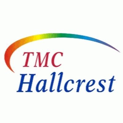 Tmc Hallcrest