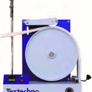 textechno ccl front view
