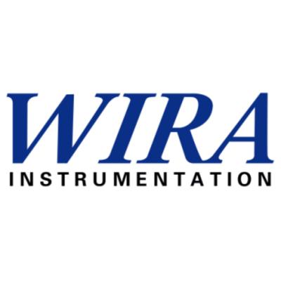 WIRA-PMS298c